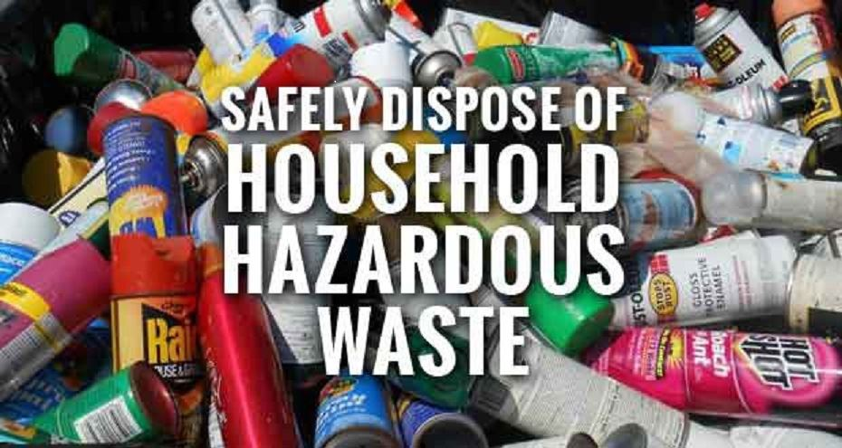 sevier-county-household-hazardous-waste-620x330